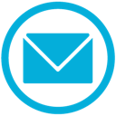 Acesso ao e-mail