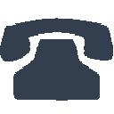 Telefones Estofados Furlanetto