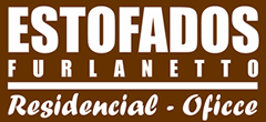 Estofados Furlanetto - 45 anos de qualidade